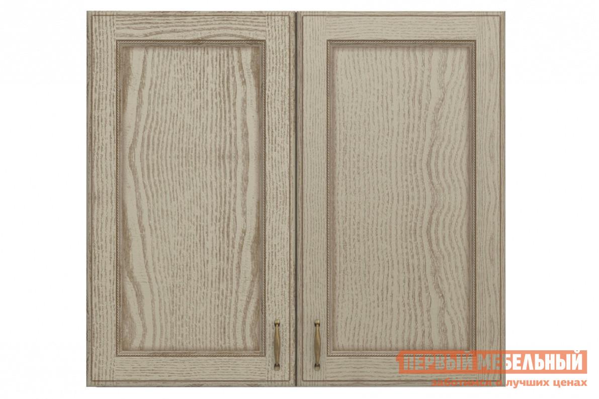 Шкаф-сушка СтолЛайн Эмилия 1421005037280 кухонный гарнитур столлайн эмилия крем к1