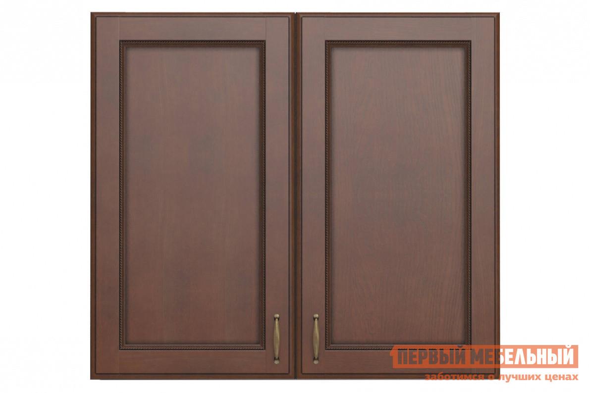 Шкаф-сушка СтолЛайн Эмилия 1421105037280 кухонный гарнитур столлайн эмилия крем к1