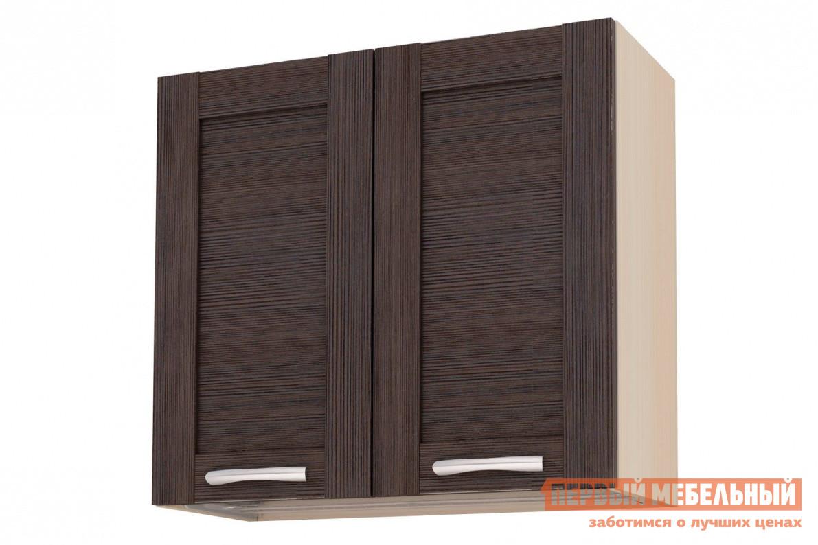Кухонный модуль СтолЛайн Навесной с ш.800, 2 дв сушка