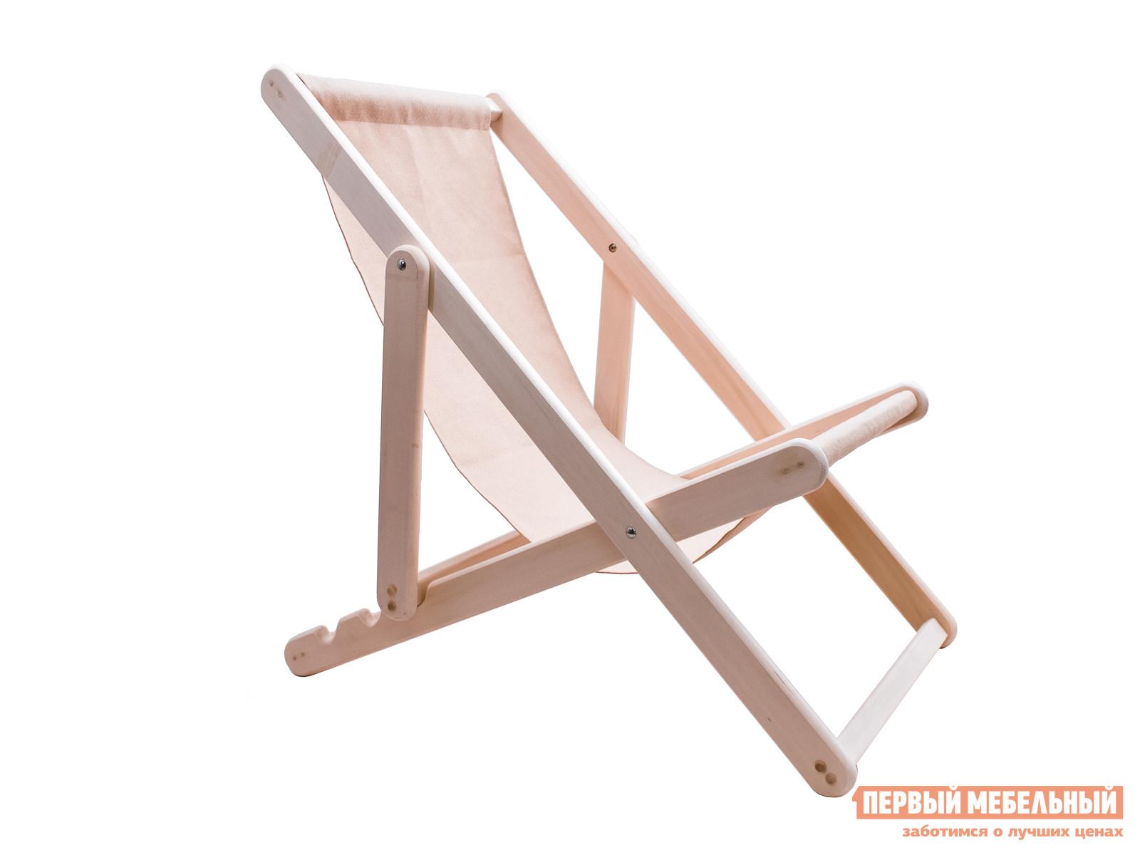 Шезлонг ММ Хедвиг ЛипаЛежаки и шезлонги<br>Габаритные размеры ВхШхГ 1000x650x870 мм. Шезлонг из массива липы с тканевым сиденьем-гамаком придется по вкусу приверженцам экостиля и традиционных форм.  Его конструкция позволяет принять максимально расслабленное положение, в котором вы сможете принимать солнечные ванны, сидя на террасе или на территории загородного участка, опустив ноги в шелковистую траву. Можно отрегулировать положение спинки — специальные вырезы в задней части основания позволяют выбрать из двух положений.  Лежак складывается в компактные размеры — 1400 х 650 х 700 мм. Обратите внимание, что дерево, из которого изготовлен шезлонг, ничем не обработано.  Благодаря этому, вы можете не беспокоиться о выделении вредных испарений и полностью насладиться теплом и ароматом натуральной липы.  Но все же, если вы собираетесь использовать изделие на улице, рекомендуется обработать деревянные части составом, защищающим от влаги, чтобы продлить его срок службы. Также обращаем ваше внимание на то, что цвет тканевой части выбрать нельзя.<br><br>Цвет: Светлое дерево<br>Высота мм: 1000<br>Ширина мм: 650<br>Глубина мм: 870<br>Кол-во упаковок: 1<br>Форма поставки: В разобранном виде<br>Срок гарантии: 3 месяца<br>Тип: Складные<br>Тип: Трансформер<br>Тип: Кресла-шезлонги<br>Назначение: Для бассейна<br>Назначение: Для дачи<br>Назначение: Пляжные<br>Назначение: Для бани<br>Материал: Дерево<br>Материал: Ткань<br>Материал: Натуральное дерево<br>Размер: Одноместные