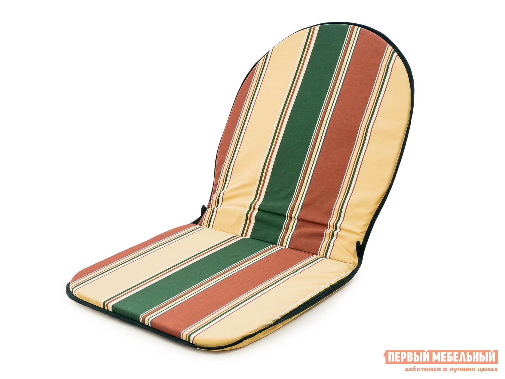 Матрас для кресла ЛетоЛюкс Бриз для кресла пластиковые кресла для дачи запорожья