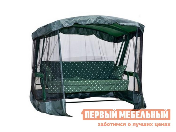 Качели ЛетоЛюкс Сакура раскладушка летолюкс андора ллкр 01