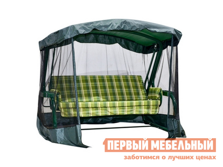 Качели ЛетоЛюкс МАДРИД+