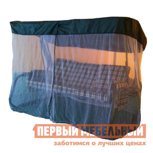 Аксессуары для качелей ЛетоЛюкс Москитная сетка 240 Зеленый от Купистол