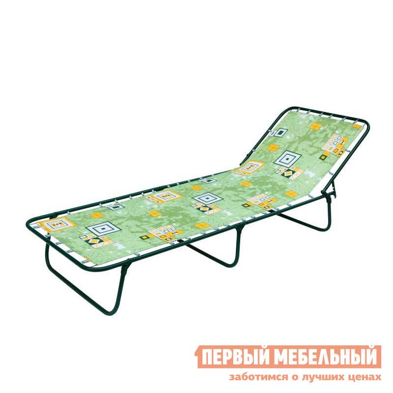 Жесткий диван в  Москве