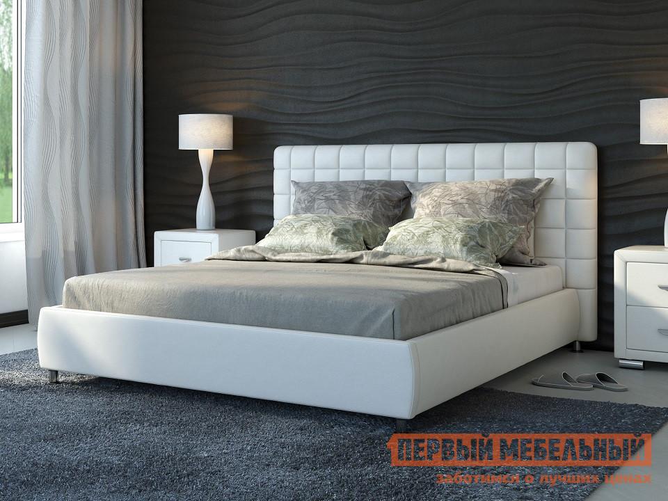 Двуспальная кровать Орматек Corso-3 двуспальная кровать орматек como 6