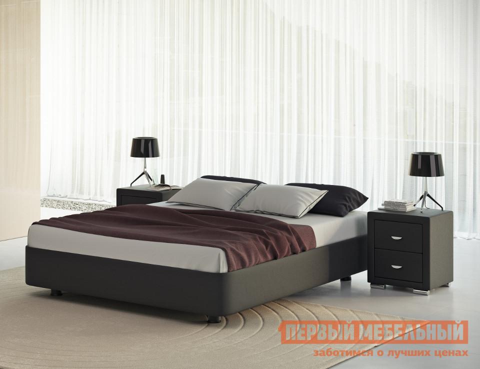 Двуспальная кровать Орматек Rocky Base