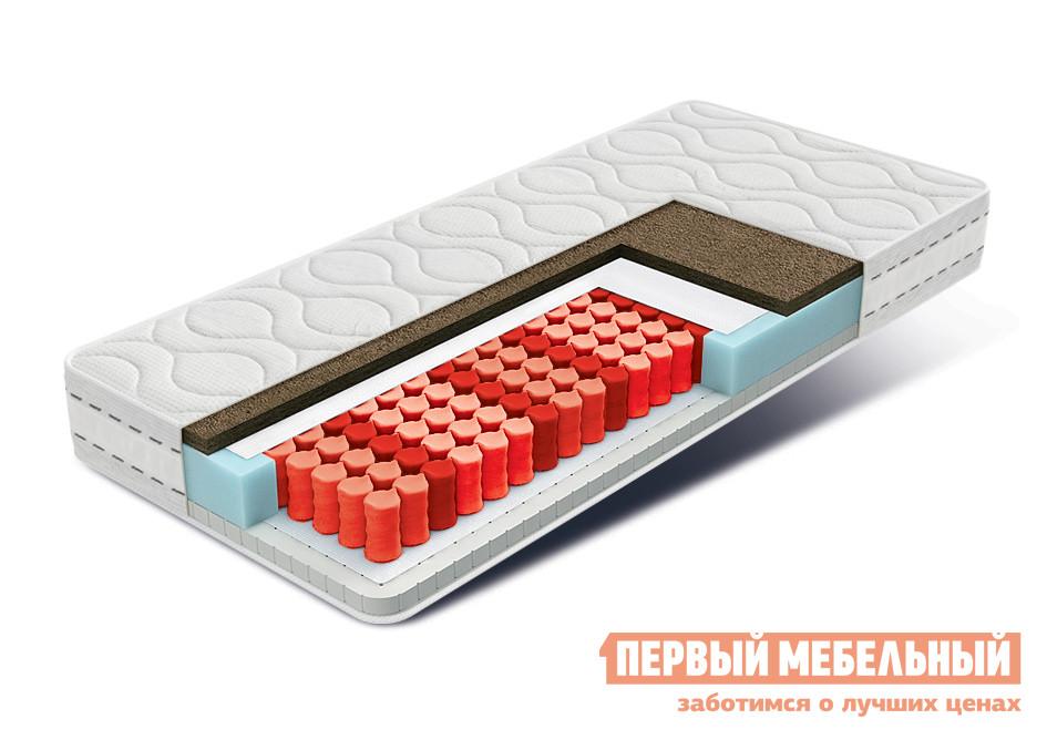 Матрас Орматек Season Max SSH