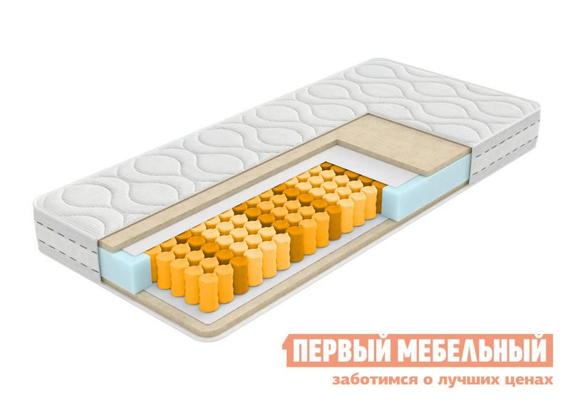 Матрас Орматек Dream Concept SS матрас орматек dream memo ss non stress 190x160