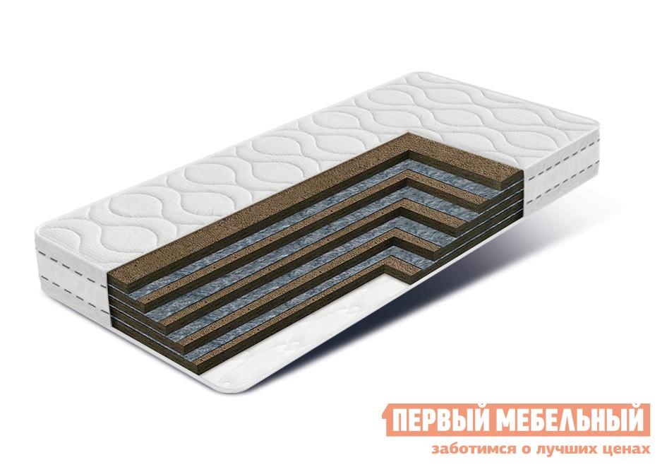 Матрас Орматек Orma Max Non-Stress матрас орматек dream memo ss non stress 190x160
