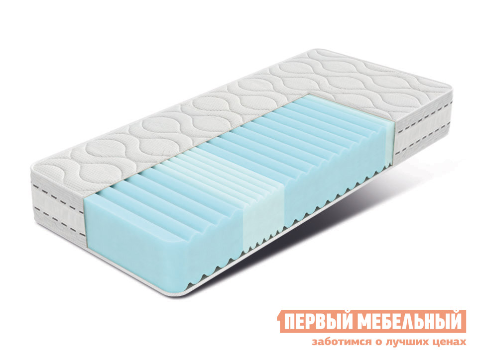 Матрас Орматек Orma Flex Big матрас орматек orma flex big 180х195 см