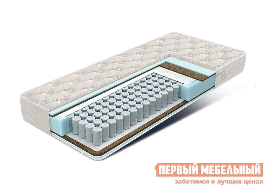 Матрас Орматек Optima Classic EVS матрас орматек optima classic evs 90x190
