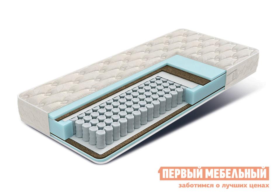 Матрас Орматек Optima Prim EVS1000 матрас 120 x 195 орматек optima classic evs