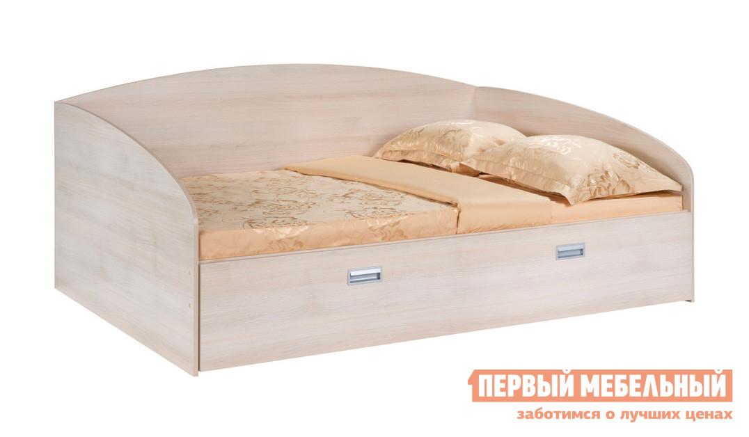 Тахта Орматек Этюд Софа Плюс 1,5 софа шик