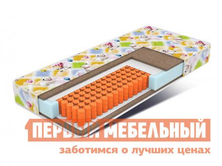 Матрас Орматек Kids Smart Print, 900 Х 1900 ммДетские матрасы<br>Габаритные размеры ВхШхГ 170x600 / 900x1200 / 2000 мм. Высокий, жесткий матрас на блоке независимых пружин обеспечивает правильную поддержку позвоночника для ребенка от 3 до 12 лет.  В основе матраса расположен пружинный блок 4D Smart с уникальным способом крепления мешочков с пружиной: в продольных рядах мешочки скреплены всего 4-х сантиметровым швом по центру, что позволяет каждой пружине работать индивидуальноВ качестве комфортного слоя выступает латексированная кокосовая койра - жесткий, долговечный, натуральный, упругий материал. Максимальная нагрузка составляет 100 кг. Состав слоёв:латексированная кокосовая койра: 20 ммспанбондблок независимых пружин — 512 пружин на спальное местоспанбондлатексированная кокосовая койра: 20 ммВнимание: тщательно подбирайте матрас по параметрам и размерам.  Матрас надлежащего качества обмену и возврату не подлежит.  Мы не сможем вернуть деньги или заменить матрас после того, как вы его распакуете.<br><br>Цвет: В ассортименте<br>Высота мм: 170<br>Ширина мм: 600 / 900<br>Глубина мм: 1200 / 2000<br>Форма поставки: В собранном виде<br>Срок гарантии: 3 года<br>Тип: До 80 кг<br>Тип: До 100 кг<br>Тип: До 90 кг<br>Тип: До 70 кг<br>Тип: Ортопедические<br>Назначение: Для новорожденных<br>Назначение: Детские<br>Размер: 80Х200 см<br>Размер: 90Х200 см<br>Размер: 90Х190 см<br>Размер: 60Х120 см<br>Размер: 90Х160 см<br>Размер: Односпальный<br>Размер: 120Х60 см<br>Размер: 80Х120 см<br>Размер: 90Х120 см<br>Размер: 60Х140 см<br>Размер: 80Х140 см<br>Размер: 90Х140 см<br>Размер: 60Х180 см<br>Размер: 80Х180 см<br>Размер: 90Х180 см<br>Размер: 60Х200 см<br>Размер: 70Х160 см<br>Высота: 16 — 25 см<br>Жесткость: Высокая<br>Пружинный блок: Независимые пружины<br>Пружинный блок: Пружинный<br>Наполнение: Кокос<br>Наполнение: Латекс<br>Наполнение: Натуральный