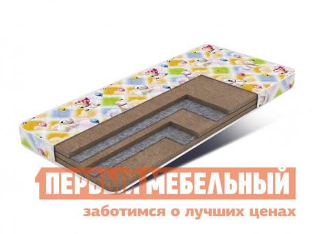 Матрас Орматек Kids Classic Big матрас 120 x 195 орматек optima classic evs