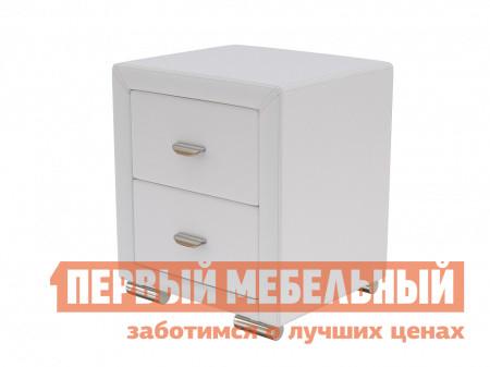 Прикроватная тумбочка Орматек OrmaSoft-2