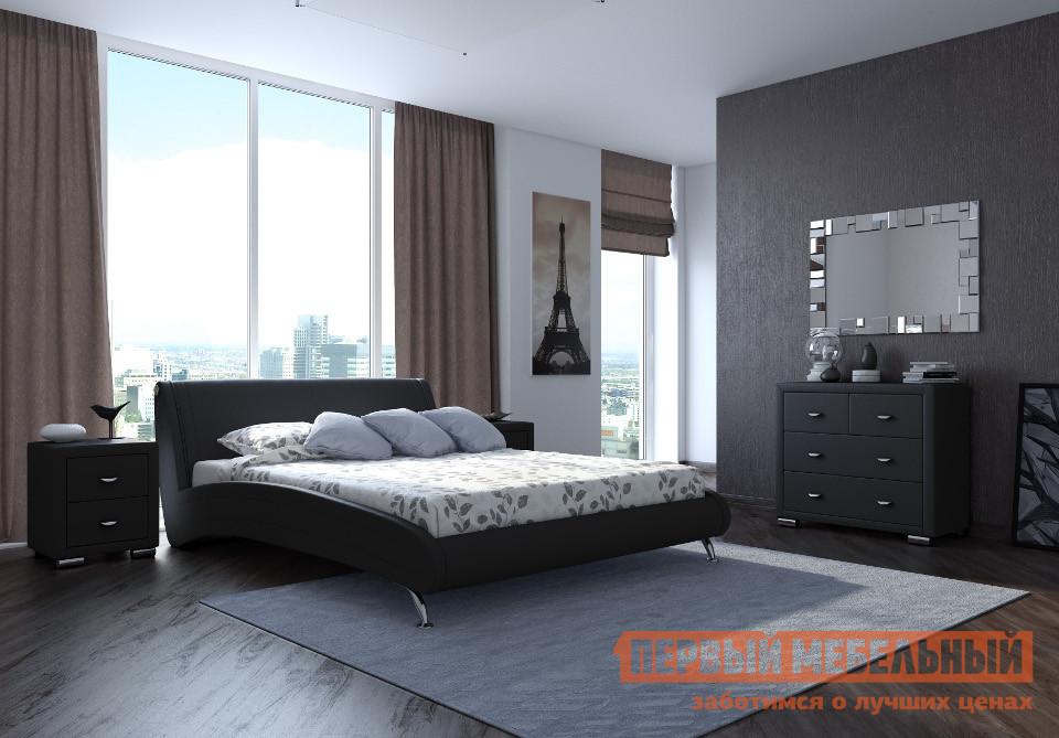 Спальный гарнитур Орматек Корсо К2 спальный гарнитур трия лючия к2