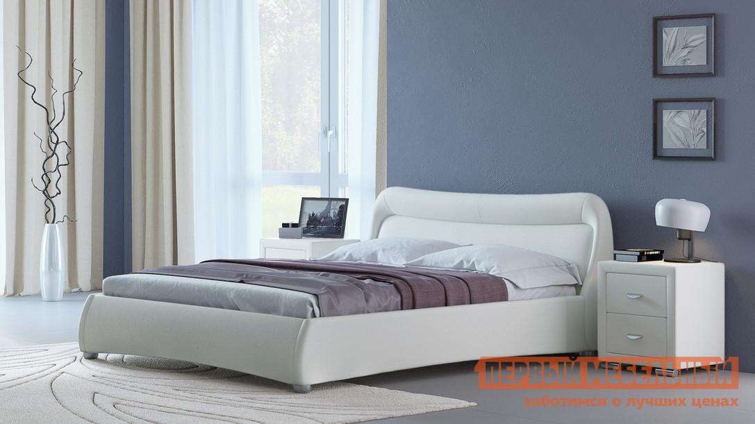 Спальный гарнитур Орматек Корсо К5 спальный гарнитур орматек корсо к1