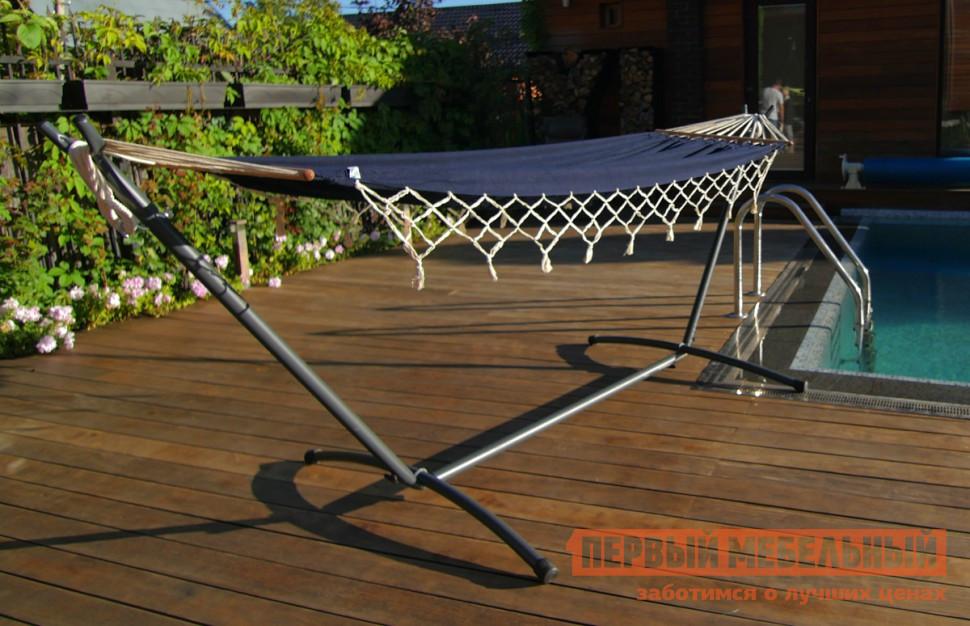 Плетёная мебель от Купистол