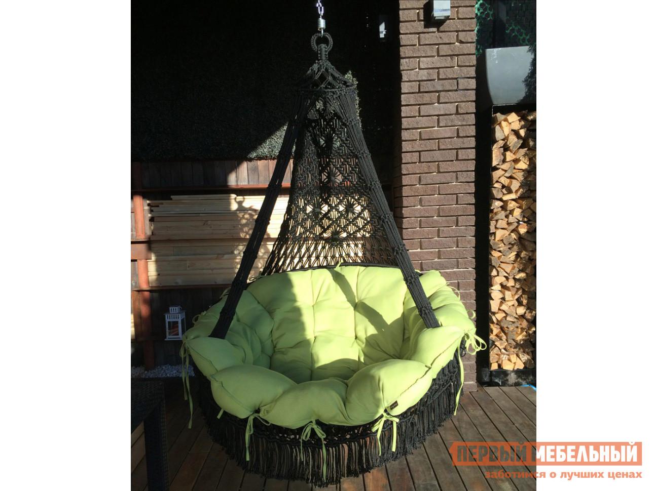 Подвесное кресло Besta fiesta CARTAGENA