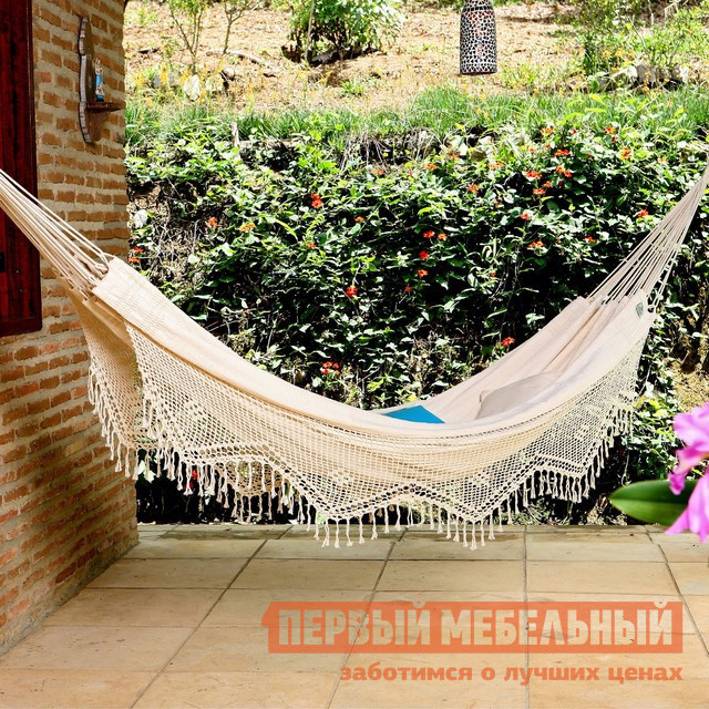 Гамак Besta fiesta MERENGUE