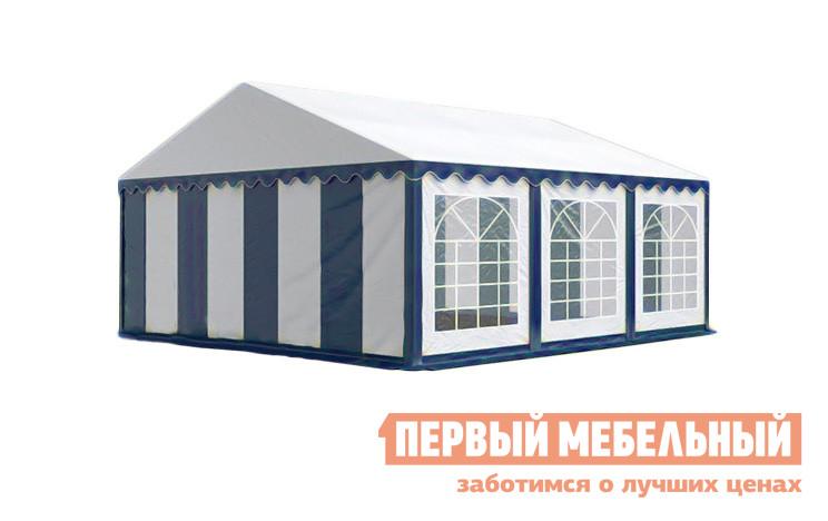 Шатер для мероприятий Giza Garden Гиза 6х6 раздвижной шатер гармошка giza garden гиза эко 3х3