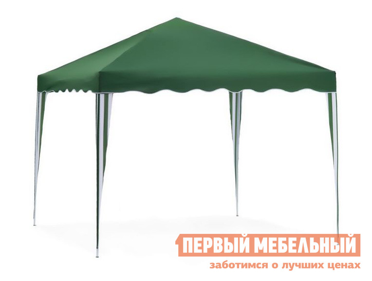 Складной шатер-трансформер Giza Garden Гиза 3х4 раздвижной шатер гармошка giza garden гиза эко 3х3