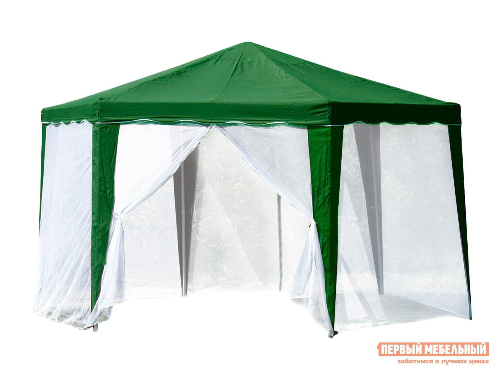Шатер раскладной для дачи Giza Garden Гринби 2х2х2 раздвижной шатер гармошка giza garden гиза эко 3х3