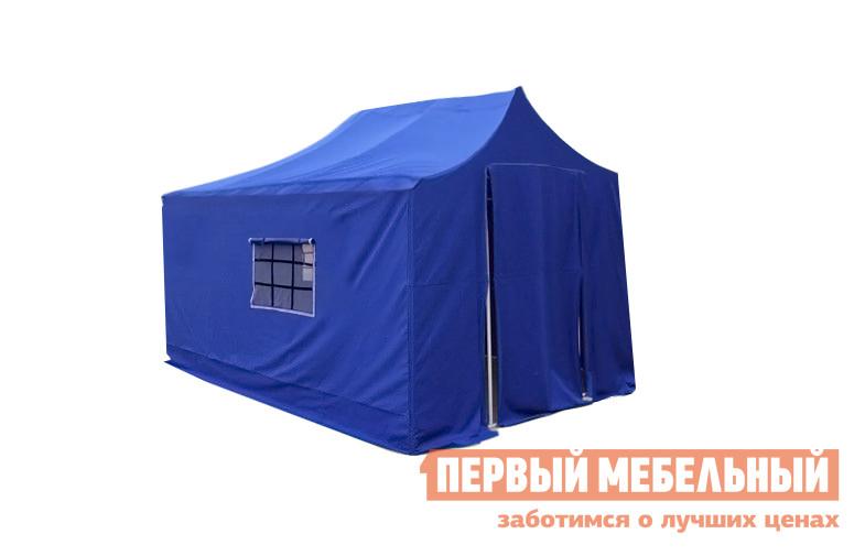 Шатер разборный для дачи Giza Garden Гиза Мастер 3х4,5 раздвижной шатер гармошка giza garden гиза эко 3х3