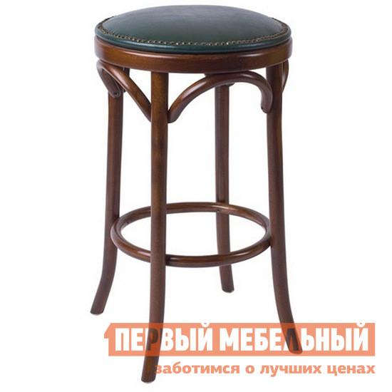 Барный стул LeoMarin Bst-9739/61 М подушка на стул арти м райский сад