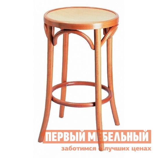 Барный стул LeoMarin Bst-9739/61