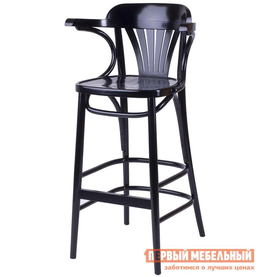 Барный стул LeoMarin Bst-165 feron 11424