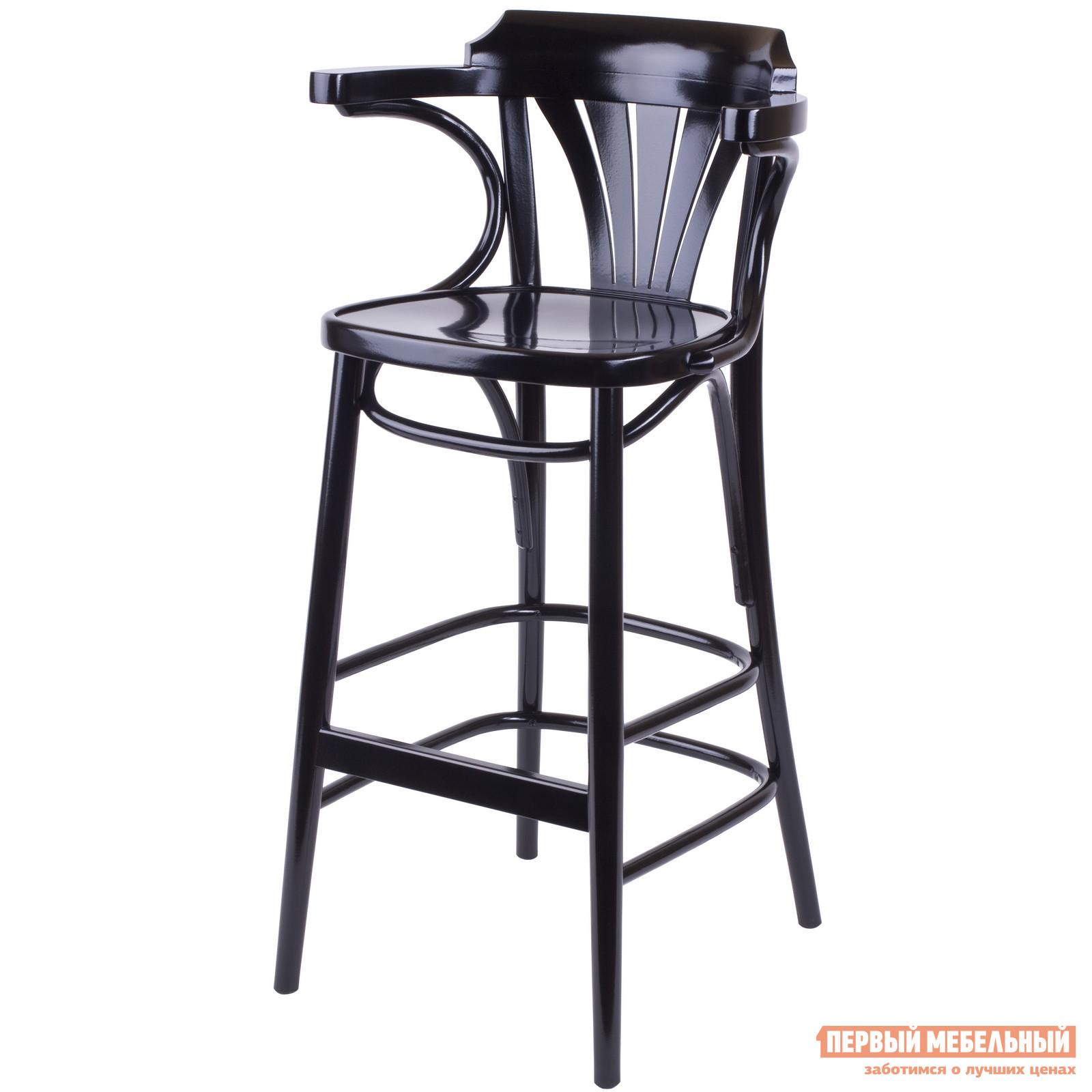 Барный стул LeoMarin Bst-6023