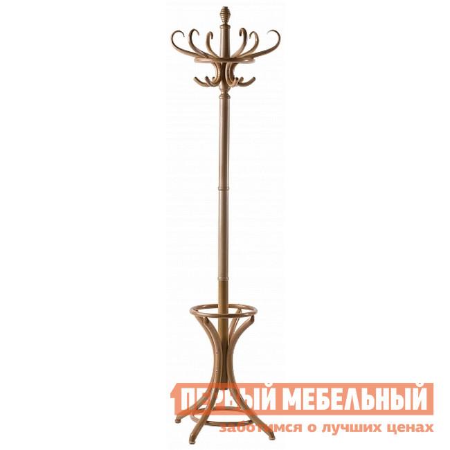 Напольная вешалка для одежды LeoMarin P-16/2204