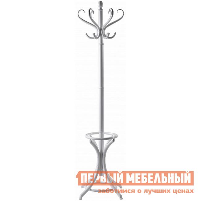 Напольная вешалка для одежды LeoMarin Р-16