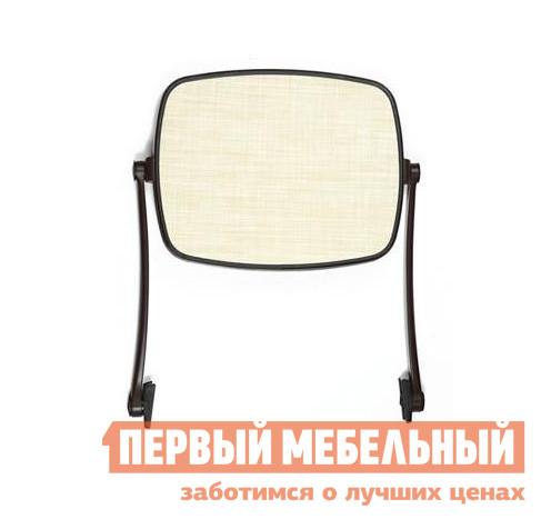 Купить со скидкой Матрас для шезлонга Nardi 003/40418х Кофе / Бежевый