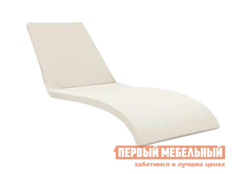 Матрас для шезлонга Рихаус 150/GS1009/Cushion матрас для шезлонга sunae