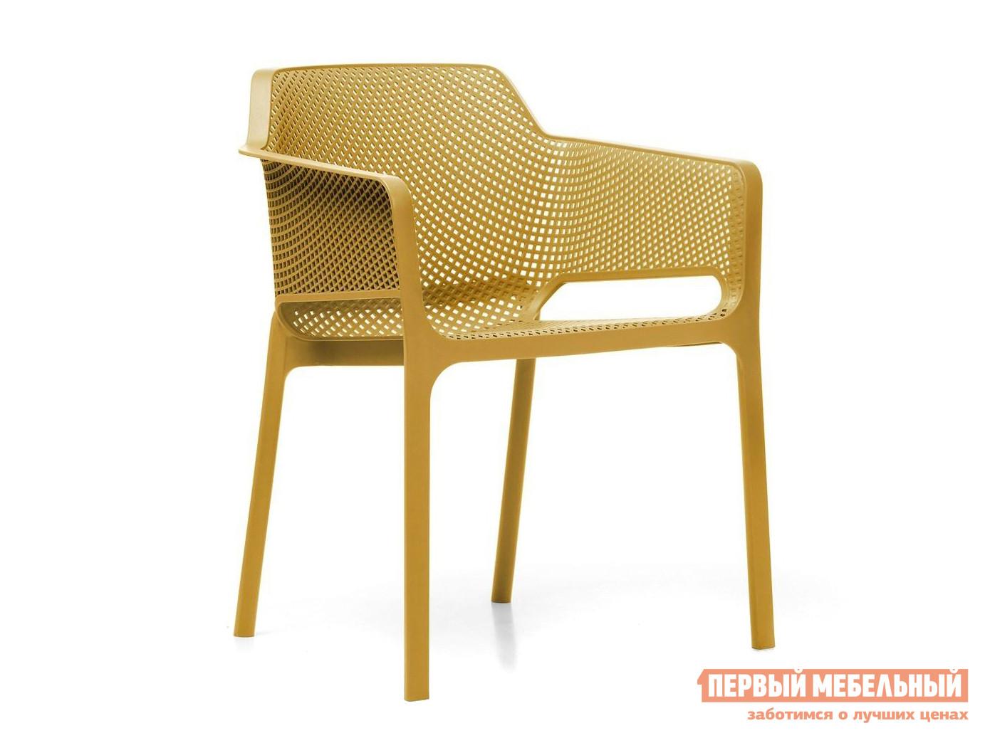 Пластиковый стул Рихаус Net 4032656000 / 4032675000 пластиковый стул рихаус riva bistrot