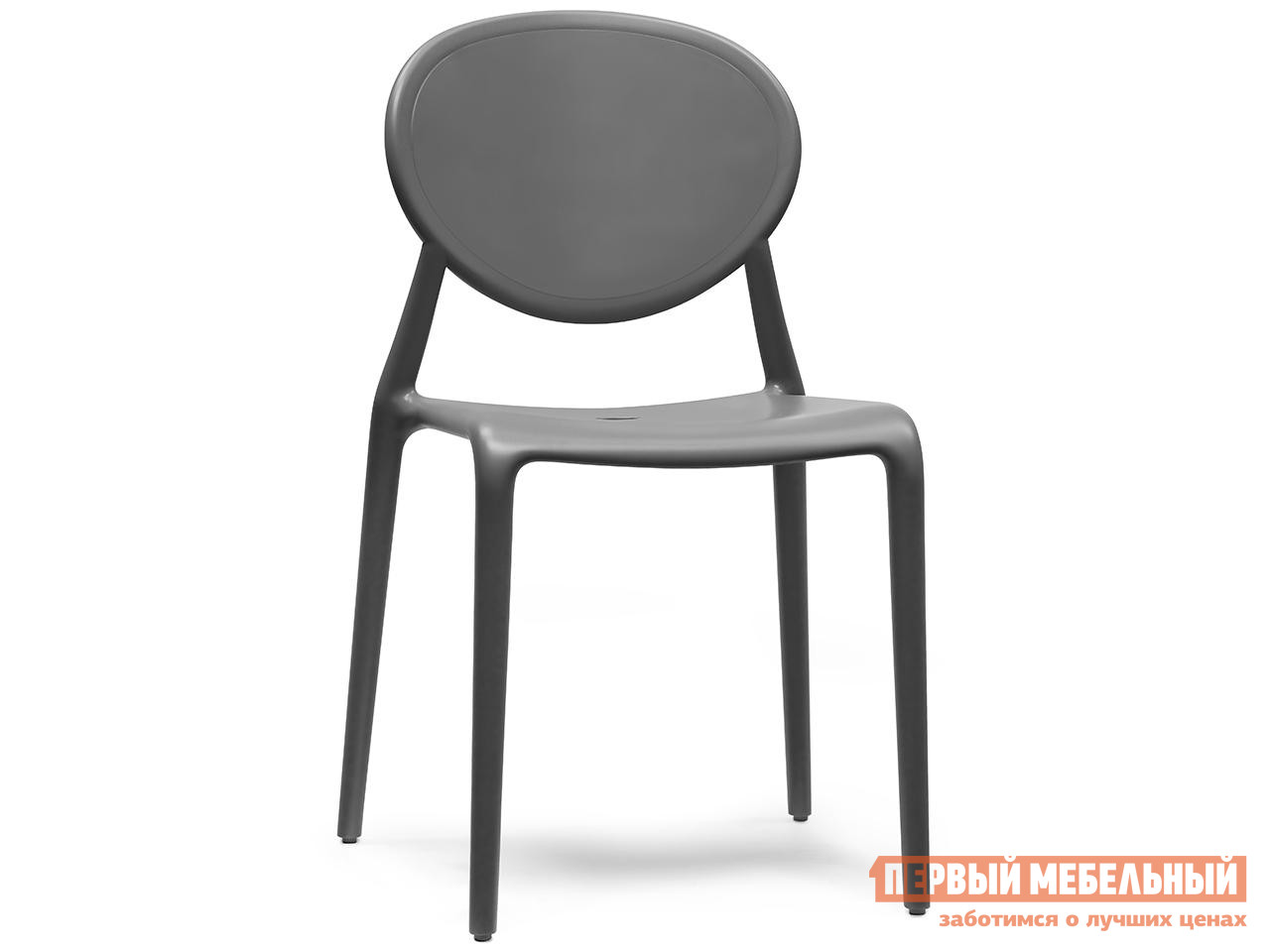 Пластиковый стул Рихаус Gio 005/231581 пластиковый стул рихаус riva bistrot