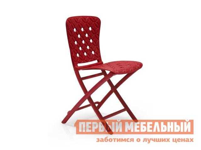 Пластиковый стул Рихаус ZIC-ZAC 003/4032507000 пластиковый стул рихаус riva bistrot