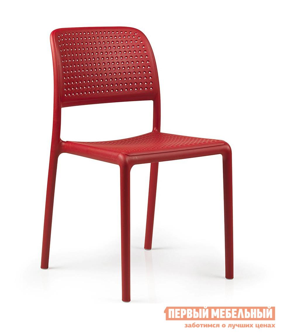 Пластиковый стул Рихаус BORA Bistrot пластиковый стул рихаус riva bistrot