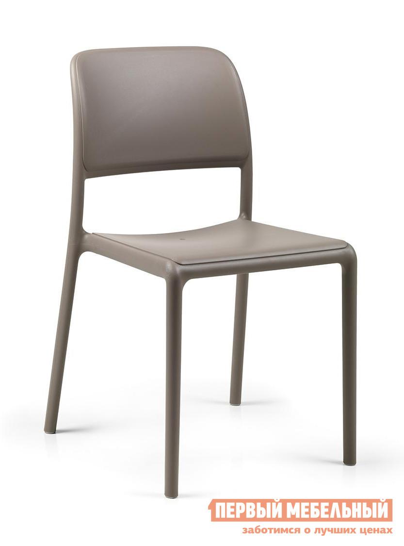 Пластиковый стул Рихаус RIVA Bistrot пластиковый стул рихаус net 4032656000 4032675000
