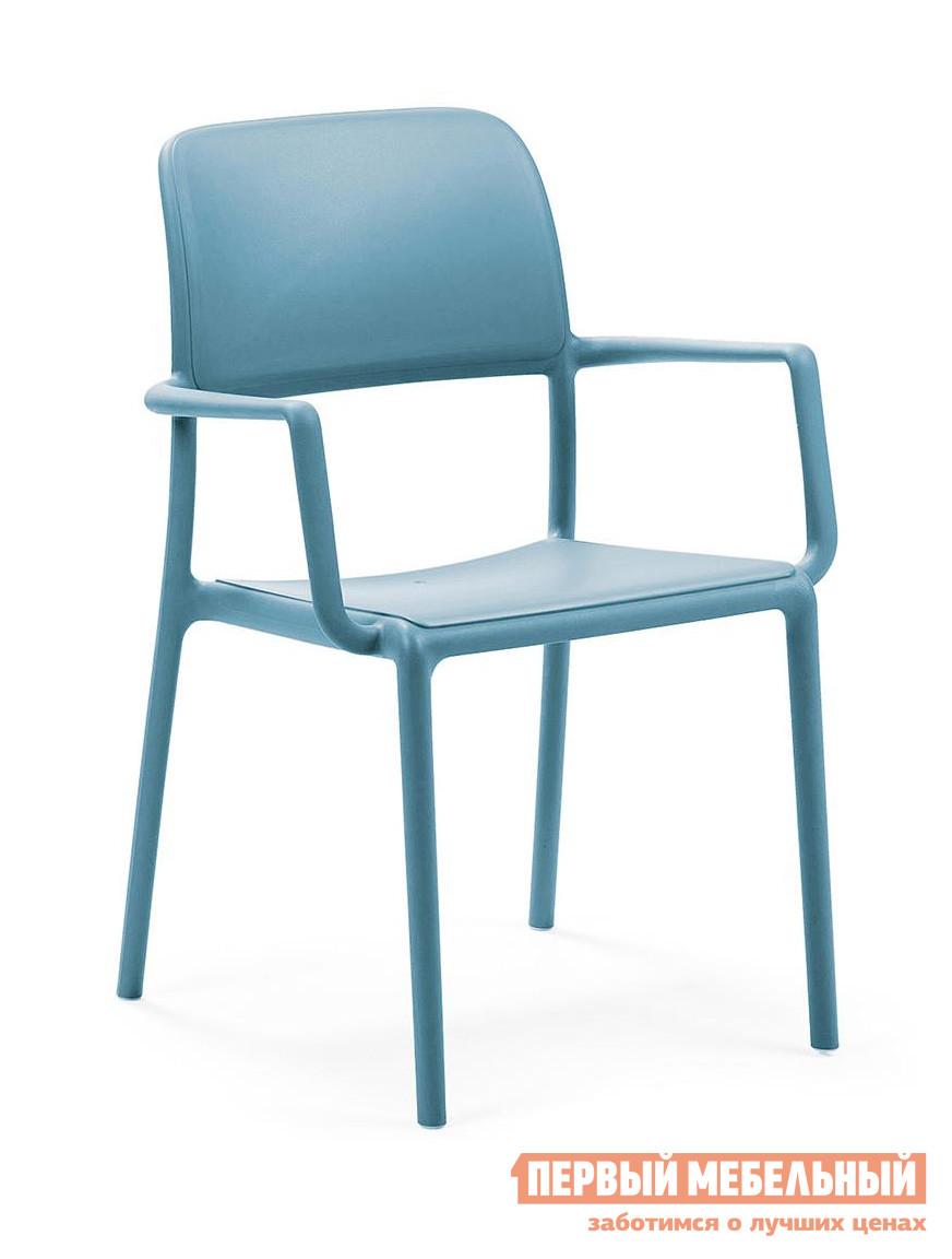 Пластиковый стул Рихаус RIVA 003/402463