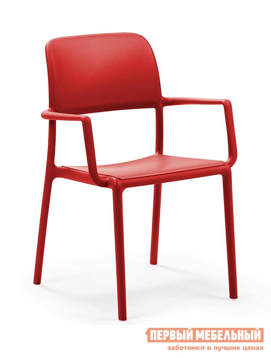 Пластиковый стул Рихаус RIVA 003/402463 пластиковый стул рихаус riva bistrot