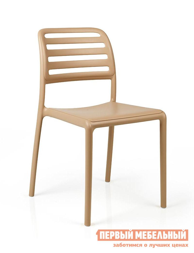 Кухонный стул Рихаус COSTA Bistrot пластиковый стул рихаус riva bistrot