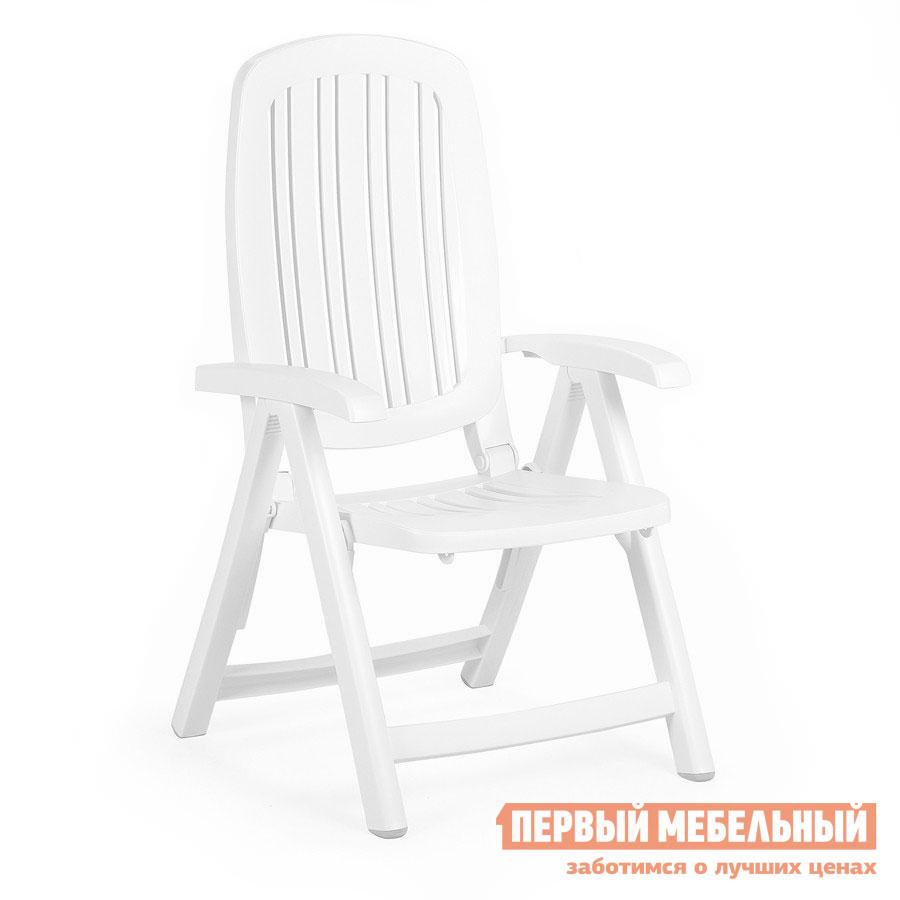 Пластиковый стул Рихаус SALINA 003/4029000000 пластиковый стул рихаус riva bistrot
