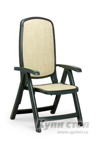 Пластиковый стул DELTA КупиСтол.Ru 4880.000
