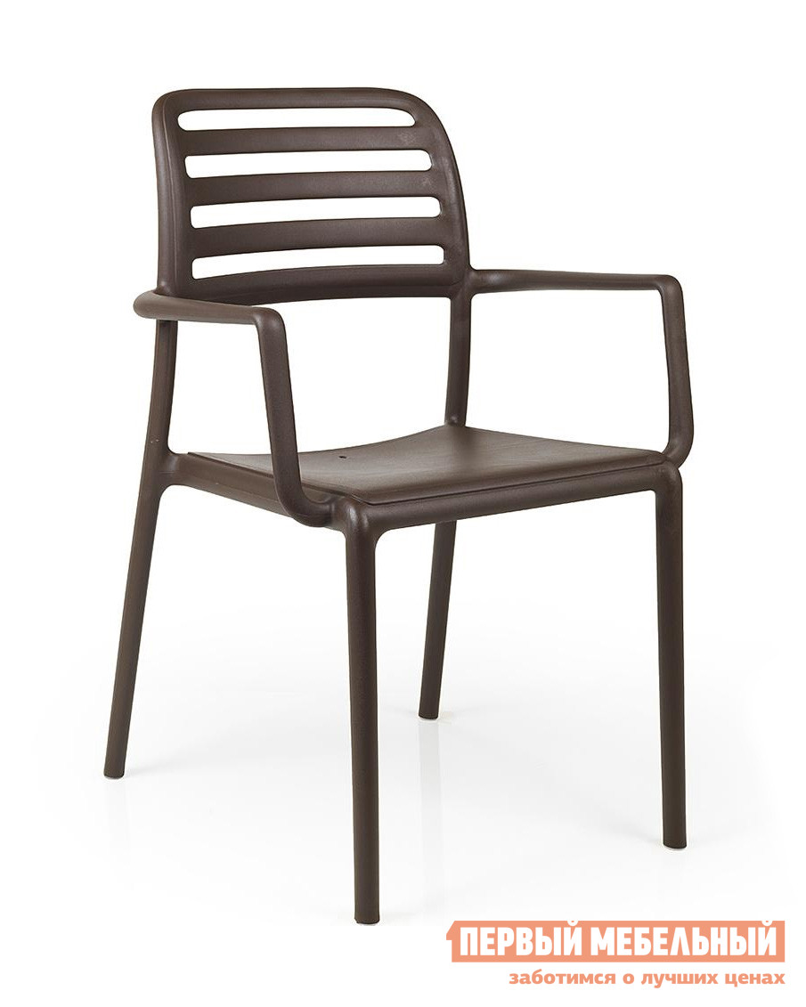 Пластиковый стул Рихаус COSTA пластиковый стул рихаус net 4032656000 4032675000