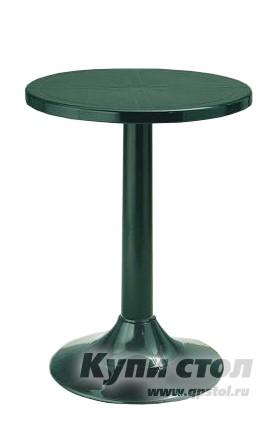 Пластиковый стол TUCANO КупиСтол.Ru 1840.000